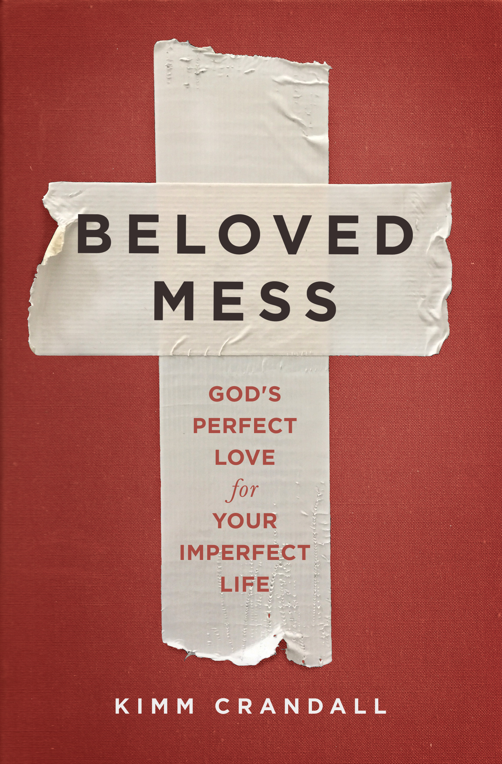 Beloved-Mess-Cross-(red-BG)-1