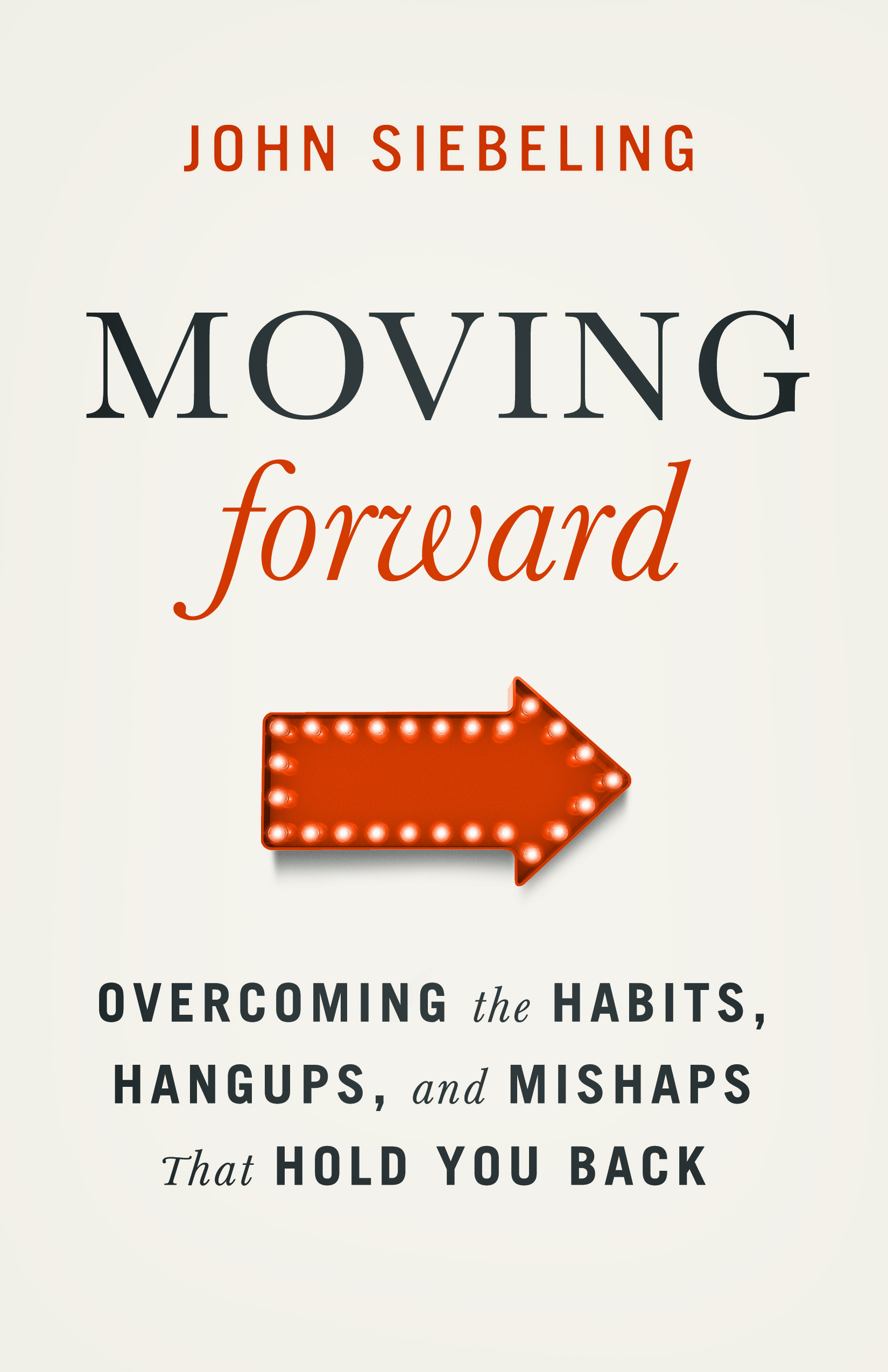 Moving-Forward-Cover-V1 D