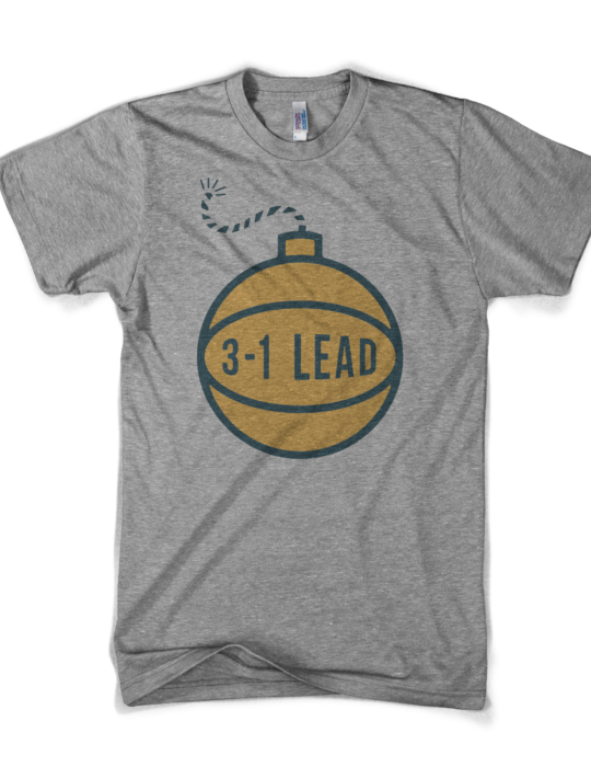 3-1-lead-blue-gold